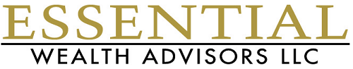Essential Wealth Advisors LLC